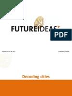city planning.pptx