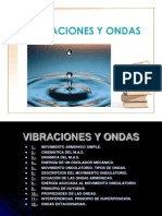 vibracionesyondas-120312115806-phpapp01.pptx