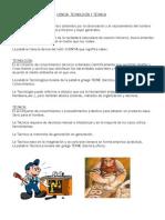 CIENCIA  TECNOLOGÍA Y TÉCNICA.pdf