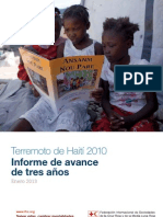 1232500 IFRC Haiti 3 Years Report SP