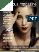first-merged8.pdf