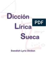 DICCION_SUECA_Vocales
