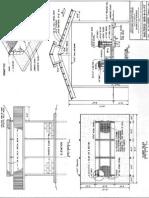35151129-Floor-plan