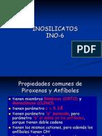 ANFIBOLES Y PIROXENOS 2012.pdf