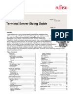 Terminal_Server_Sizing_Guide_EN.pdf