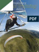 Bhpa Elementary Pilot Training Guide