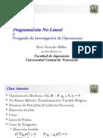 ClaseNL04S0109
