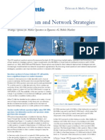 ADL_LTE_Spectrum_Network_Strategies.pdf
