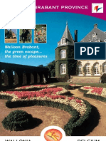 walloon_brabant_2006.pdf