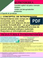 1_INTREPRINDEREA