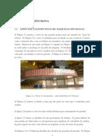 Aplicação de Gerador Síncrono (1)