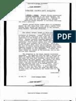 1973-10-12B Central Intelligence Bulletin