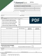 Virtual Banking Subscription Form.pdf 2