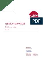Whitepaper Afhakersonderzoek - maart 2013.pdf