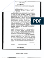 1973-10-13 Central Intelligence Bulletin