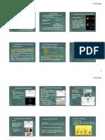 20112-15_A_ILUMINACION.pdf