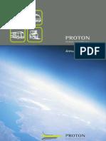 Annual Accounts 2009 PPS.pdf Proton