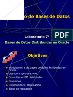 DBD_UR_Lab_BDD.ppt