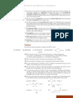 Chapter 6 Properties of Haloalkane