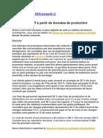 Exercice BFR Normatif (2)