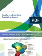 Apres Instituto Aco Brasill[1]