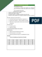 DISEÑO DE EXPERIMENTOS CON SPSS