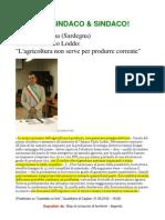 14 _15.09.2012_ - Sardegna - Un No Al Biogas!