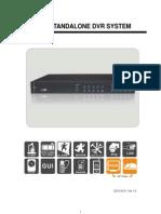 HA-646-MANUAL-EN-V1.5.pdf