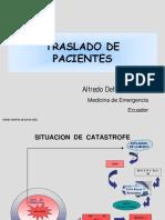 Traslado de Pacientes.pdf