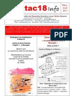 attac18 info 2013 mars-avril_corr.pdf