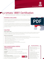 OHSAS18001.pdf