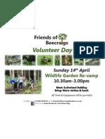 FOB Event 14/04/13.pdf