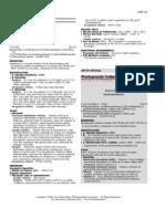 Pantoprazole tablets USP-32