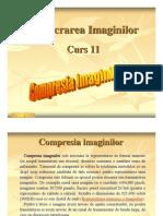 Prel Img C11