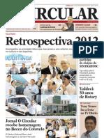 Novo Jornal O Circular