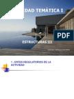 01-01 Unidad Tematica i v2012 Generalidades