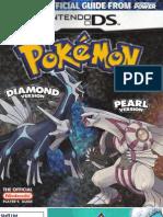 pokemon xy guide pdf