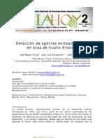 IH02jmtorres.pdf