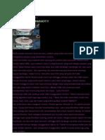 Belajar Drum