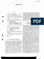 Istituzioni Di Diritto Pubblico e Legislazione Scolastica -2