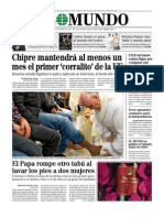 Mundo 0329