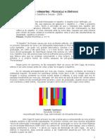 analise-videoeletronic