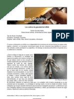 Los Centros de Gravedad de La Web2009-36