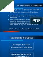 conteudo_do_curso_sistemico.pdf