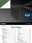 dns321_manual_100.pdf