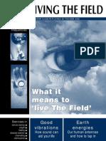 The Field LTF1