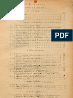 00SBSB_spis_tresci.pdf