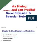 bayesian bayesian network