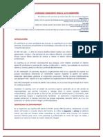 COACHING Y LIDERAZGO CONSCIENTE PARA EL ALTO DESEMPEÑO (2)
