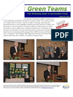 Kansas Green Guide March 29, 2013